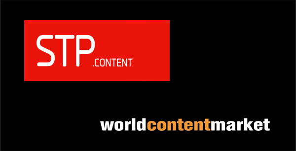 СТП Контент  примет участие в World Content Market -2014 в Санкт-Петербурге
